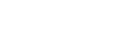 DESERT SEXY July 11–August 15, 2009 Opening Reception: Saturday, July 11 | 6-8 PM with a special performance by low desert legends Yawning Man Curated by Stephen Walters and The Constant Gallery Sustenance provided by Café 322