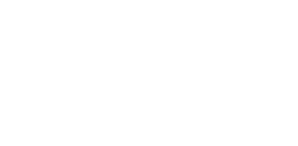 Camilo Cruz
